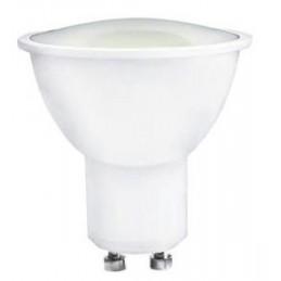 LAMPARA LED DICROICA GU10...