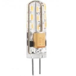 LAMPARA LED SILICONA G4 2W...