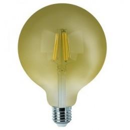 BOMB.LED FILAMENT.G125...